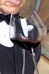 価格差でワイン飲み比べ それぞれの味わいを知る、価格差でワイン飲み比べ。予算ありきでワインを選んでいませんか?